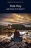 Rob Roy / Sir Walter Scott