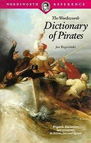 Wordsworth Dictionary of Pirates de Jan…