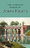 The poems of John Keats / edited by Miriam Allott