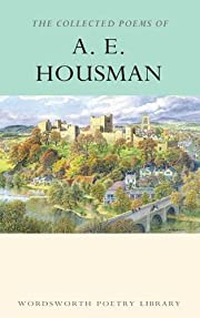 Collected Poems of A. E. Housman (Wordsworth…