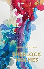 The Original Illustrated 'Strand' Sherlock…