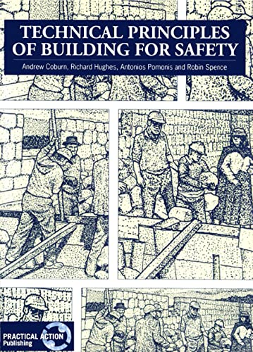Technical Principles of Building for Safety (International Development)