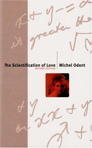 The Scientification of Love by Michel Odent