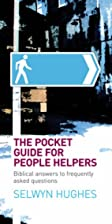 The Pocket Guide for People Helpers by…