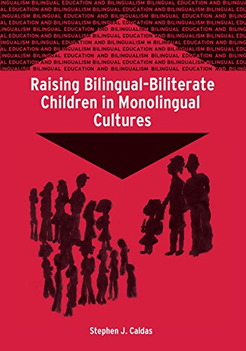 Teacher Collaboration And Talk In Multilingual Classrooms (Bilingual Education and Bilingualism)