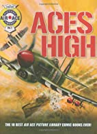 Aces High: The 10 Best Air Ace Picture…