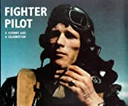Fighter Pilot: A History and a Celebration…