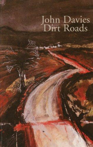 Dirt Roads, Davies, John