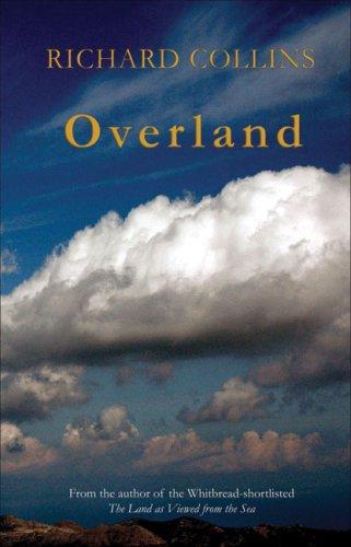 Overland, Collins, Richard