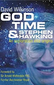 God, Time and Stephen Hawking: An…