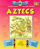 Aztecs (Interfact) by Robert Nicholson