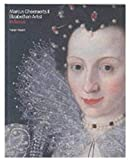 Marcus Gheeraerts II : Elizabethan artist / Karen Hearn ; with a technical essay by Rica Jones