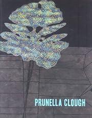 Prunella Clough de Ben Tufnell