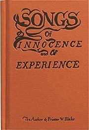 Blake's Songs of Innocence and…