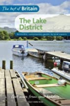 Best of Britain - Lake District: Accessible,…