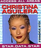 Christina Aguilera : unauthorized / Ellie Stacpoole