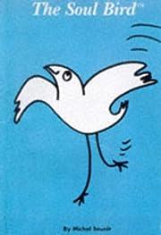 The Soul Bird: new edition av Michal Snunit