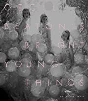 Cecil Beaton's Bright Young Things de…
