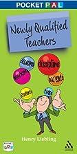 Pocket PAL: Newly Qualified Teachers by…