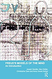 Freud's Models of the Mind: An Introduction…