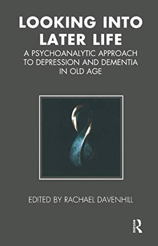 Mirror to Nature: Drama, Psychoanalysis and Society (The Tavistock Clinic Series)