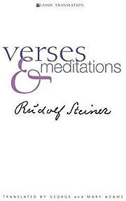 Verses and Meditations (Classic Translation)…