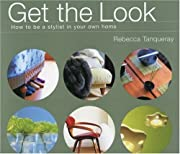 Get the Look: How to Be a Stylist in Your…
