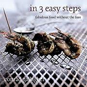 In 3 Easy Steps von Conrad Gallagher