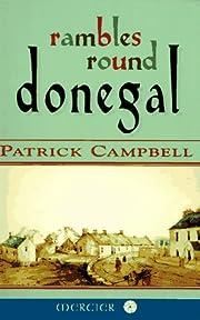Rambles Round Donegal – tekijä: Patrick…