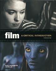 Film: A Critical Introduction. Maria…