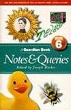 Notes & queries