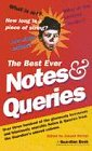 The best ever notes & queries / edited by Joseph Harker