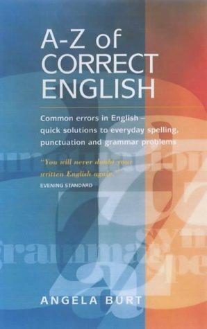 الانجليزي