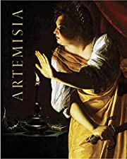 Artemisia de Letizia Treves