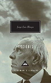 Ficciones (Everyman's Library Classics)…