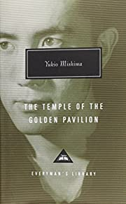 The Temple Of The Golden Pavilion…