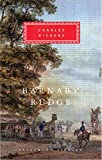 Barnaby Rudge : a tale of the riots of 'eighty / by Charles Dickens ; with seventy-six illustrations by George Cattermole and Hablot K. Browne ('Phiz') ; and an introduction by Kathleen Tillotson