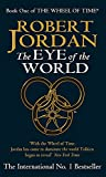 The Eye of the World (The Wheel of Time)