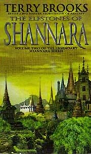 The elfstones of Shannara (The Shannara…