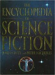 New Encyclopedia of Science Fiction