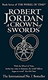A Crown of Swords (The Wheel of Time)
