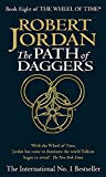 The Path of Daggers (The Wheel of Time)