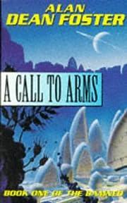 A Call to Arms de Alan Dean Foster