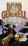 Knights of Dark Renown (Misc)