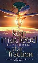 The Star Fraction: A Fall Revolution Novel…