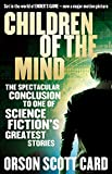 Children of the Mind (The Ender Saga)