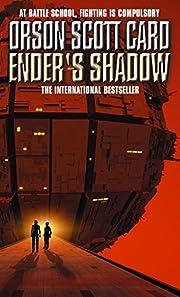 Ender's shadow por Orson Scott Card