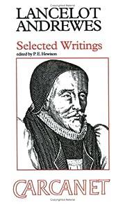 Selected Writings (Popular Cultural Studies)…
