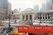 New York Public Library: Stephen A…