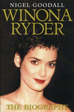 ウィノナ・ライダー 画像の詳細 ウィノナ・ライダー (Winona Ryder) うぃのな...